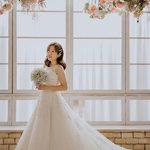 Elisa艾莉莎婚紗攝影工作室-桃園中壢,大大推薦!超優質!艾莉莎婚紗攝影工作室!