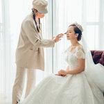 陳柏佑Cliff Photography,100分的婚攝*105度的婚禮