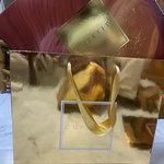 CUPETIT卡柏蒂法式手工喜餅,推薦好吃又高質感的喜餅👍