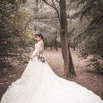 WH Bridal 白宮婚紗,白宮婚紗