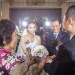 幸運草攝影工坊,台南婚攝首選-幸運草攝影工坊