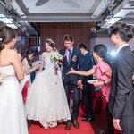 幸運草攝影工坊,選擇台南推薦婚攝-幸運草攝影工坊,不會後悔!