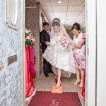 幸運草攝影工坊,台南婚攝就要找專業的-幸運草攝影工坊