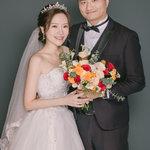 伊頓自助婚紗攝影工作室(台北西門店),伊頓自助婚紗完美體驗