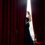 QueenaWedding昆娜經典婚紗,真心的推薦昆娜婚紗🥰🥰🥰
