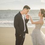 華納,首選華納婚紗專業攝影團隊
