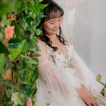 伊頓自助婚紗攝影工作室(台北西門店),閨蜜婚紗&全家福分享